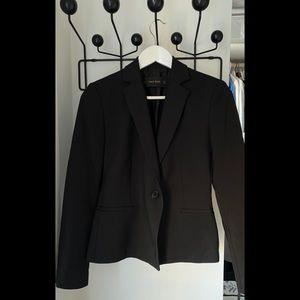 🔥Deal🔥Zara black blazer